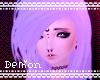 ◇Kamren Pastel Goth
