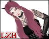 Hair Pink V2