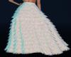 C- Boheme Skirt