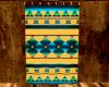Native Curtain