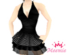 ~*~ black Dress ~*~