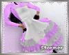 -S- Lolita Maid M 2