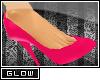 #Barbie Heels#