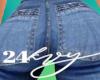 Fav Jeans -  RLL