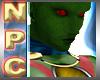 NPC: Manhunter