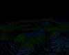 Dark Grotto