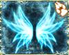 [Ko] Jack's Wings