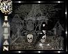 (MI) Cementerio