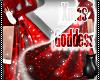 [CS] Xmas Goddess.Train