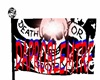 New DaProblemTRF flag