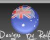 [RD] Australian Flag