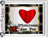 PhotoRoom  Love  2 Pose
