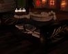 Table Autum