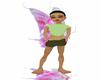 Butterfly Delagger