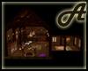 A~ Rosewood Medieval Inn
