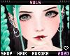 !!Y - Aurora Ariel