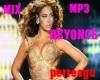 Mix Mp3 BEYONCE