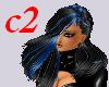 c2 Nalien