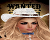 Club wanted poster 1