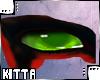 ~Kitta~ Razy Eyes F