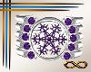 [CFD]H15 Snow BraceletsP