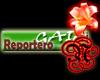-N- Gaia sticker