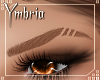 Ombre Eyebrows 03