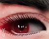 🆈 Crimson Eyes L M/F
