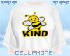 bee kind 💕