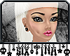 'S' Andriya: white