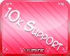[Vum] 10k.Support.v1