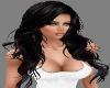 {LA} Barbriela brunette