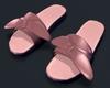 ♡ Attic Slippers