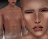 Gautier tan skin