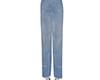 RIJU jeans-1 <3