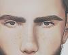 Trun brows