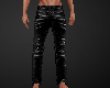 Male pants RLL