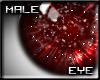 }S{ Stellar Blood Doll