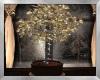 Holiday Gold Light Ficus