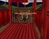 Circus Ring Act #2