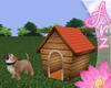 [Arz]Dog House