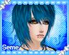 S; Seme's Hair.