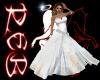Tiara Bridal Gown
