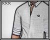 [X] Club Shirt V.