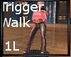 !1L City Strutt Walkpose