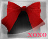 [ps] Big Red Bow
