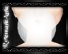 RA| Bubblelicious White