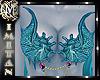 (MI) Atlantis Dress