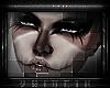 t| Ritual: skin 004