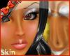 *Mi: Futuristic Beauty 1